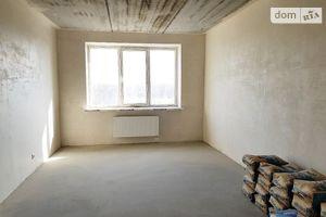 Продається 2-кімнатна квартира 78 кв. м у Хмельницькому