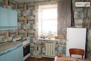 Продается 2-комнатная квартира 49 кв. м в Виннице