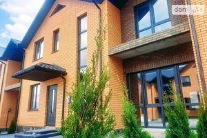 Продается дом на 2 этажа 135 кв. м с бассейном