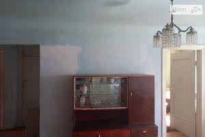 Продается 3-комнатная квартира 55 кв. м в Кропивницком