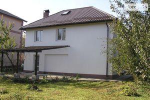 Продается дом на 2 этажа 108 кв. м с садом