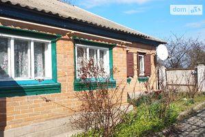 Продается одноэтажный дом 76 кв. м с участком