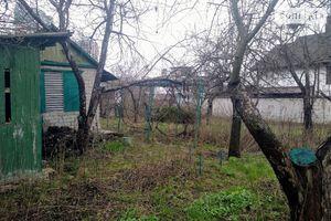Продается земельный участок 12.5 соток в Харьковской области