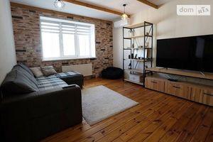 Продается 1-комнатная квартира 47.8 кв. м в Вышгороде