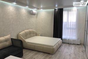 Здається в оренду 1-кімнатна квартира 53 кв. м у Чернівцях