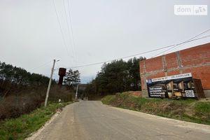 Продается земельный участок 6.4 соток в Закарпатской области