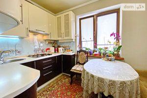 Продается 3-комнатная квартира 72.1 кв. м в Николаеве