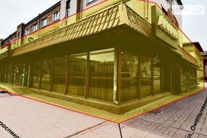 Продается кафе, бар, ресторан 456.6 кв. м в 1-этажном здании