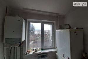 Продается 2-комнатная квартира 48 кв. м в Василькове