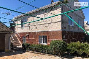 Продается дом на 2 этажа 157 кв. м с гаражом