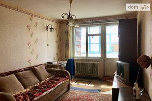 Продається 2-кімнатна квартира 46 кв. м у Кременчуку