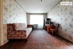 Сдается в аренду 2-комнатная квартира 45.05 кв. м в Кременчуге