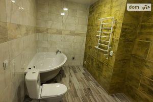 Продается 4-комнатная квартира 91.4 кв. м в Полтаве
