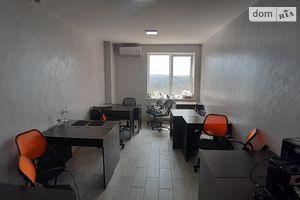 Здається в оренду офіс 35 кв. м в нежитловому приміщені в житловому будинку