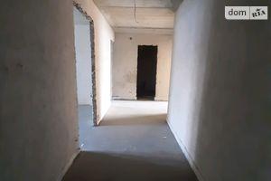 Продается 3-комнатная квартира 98 кв. м в Тернополе
