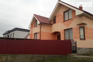 Сдается в аренду комната в Ужгороде
