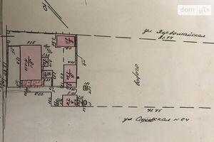 Продается одноэтажный дом 80 кв. м с подвалом