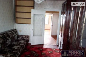Здається в оренду 1-кімнатна квартира 34 кв. м у Полтаві
