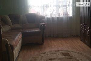 Сдается в аренду комната 68 кв. м в Ужгороде