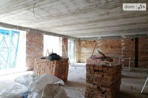 Продается 3-комнатная квартира 87.3 кв. м в Тернополе