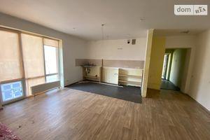 Продается 2-комнатная квартира 76.3 кв. м в Ирпене