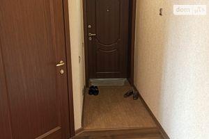 Продается 3-комнатная квартира 55.1 кв. м в Авдеевке