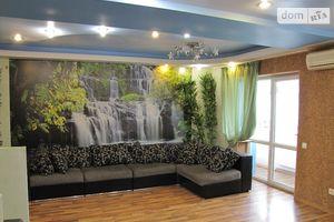 Продается 2-комнатная квартира 68 кв. м в Запорожье