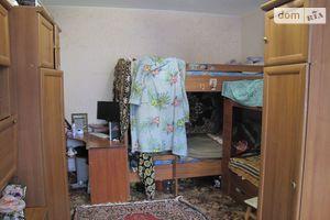 Продается 1-комнатная квартира 36.6 кв. м в Запорожье