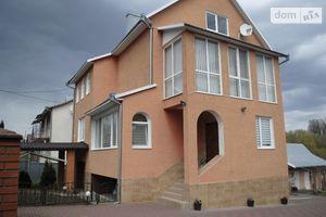 Продається будинок 2 поверховий 240 кв. м з терасою