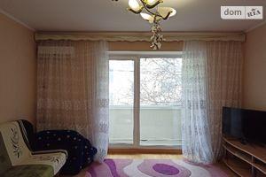 Продається 4-кімнатна квартира 96 кв. м у Одесі