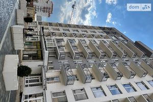 Продается помещения свободного назначения 93.4 кв. м в 10-этажном здании