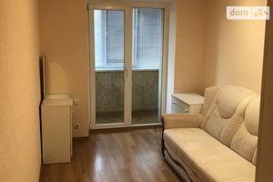 Сдается в аренду 3-комнатная квартира 60 кв. м в Полтаве