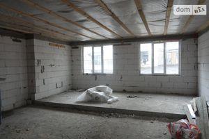 Продається приміщення вільного призначення 140 кв. м в 2-поверховій будівлі