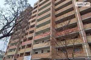 Продается 2-комнатная квартира 66 кв. м в Одессе