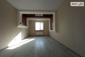 Продается 1-комнатная квартира 52 кв. м в Виннице