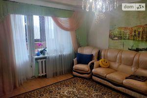Продається 3-кімнатна квартира 71.5 кв. м у Одесі