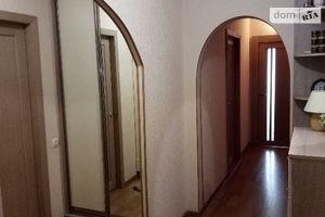 Продается 4-комнатная квартира 61 кв. м в Николаеве
