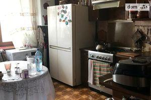 Продается 4-комнатная квартира 80 кв. м в Василькове