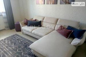 Продається 2-кімнатна квартира 66 кв. м у Києві