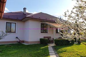 Продается одноэтажный дом 126 кв. м с баней/сауной