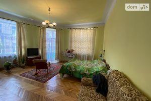 Продается 4-комнатная квартира 120 кв. м в Львове