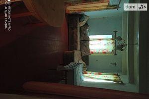 Продается часть дома 45 кв. м с подвалом