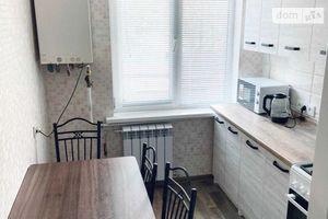 Сдается в аренду 2-комнатная квартира 45 кв. м в Николаеве