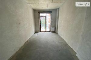 Продається 2-кімнатна квартира 70.19 кв. м у Львові