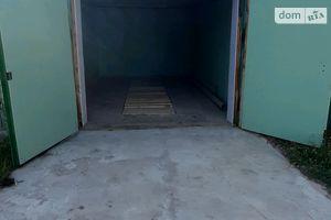 Продается бокс в гаражном комплексе под бус на 24 кв. м