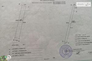 Продается земельный участок 19 соток в Черновицкой области