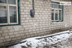 Продается часть дома 110 кв. м с балконом