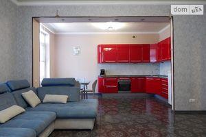 Продается 2-комнатная квартира 90 кв. м в Харькове