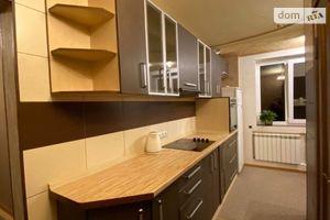 Здається в оренду 1-кімнатна квартира 55 кв. м у Харкові