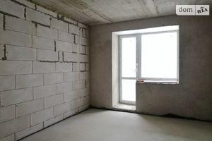 Продается 2-комнатная квартира 64.5 кв. м в Тернополе